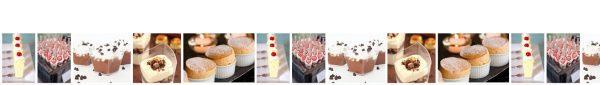 Cake Design Loja Viseu : Artigos de Cake Design   Pirikos Cake Design & Party Shop