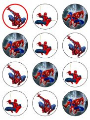 spiderman.jpg2
