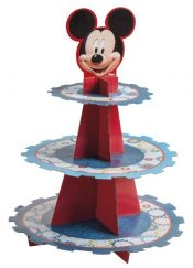 stand-a-cupcakes-mickey-tp_3952121346454445242f