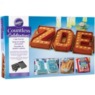 2105-0801_wilton_cake_pan_numbers_letters