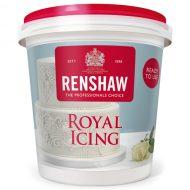r77444_renshaw_royal_icing