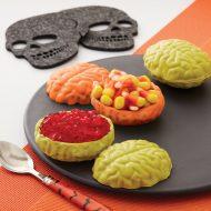 2115-8910_wilton_candy_mold_brain