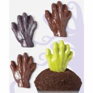 candy-mold-mano-de-zombie