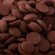 Pastilhas de Chocolate