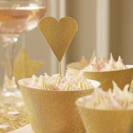 Topos de Cupcakes
