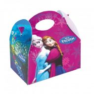 Gift Bag & Gift Box