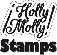 Holly Molly Stamps
